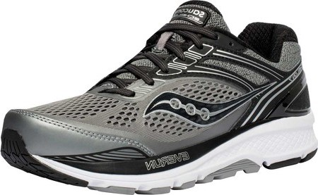 Top Walking Shoes for Seniors