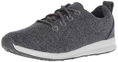 Best Wool Sneakers Skechers BOBS Phresh-Lil Flash