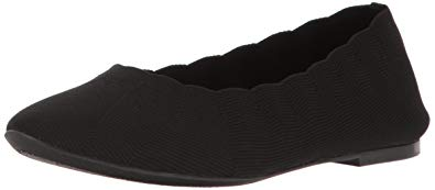 Skechers Cleo Bewitch