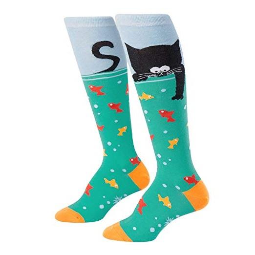 Sock It To Me Funky