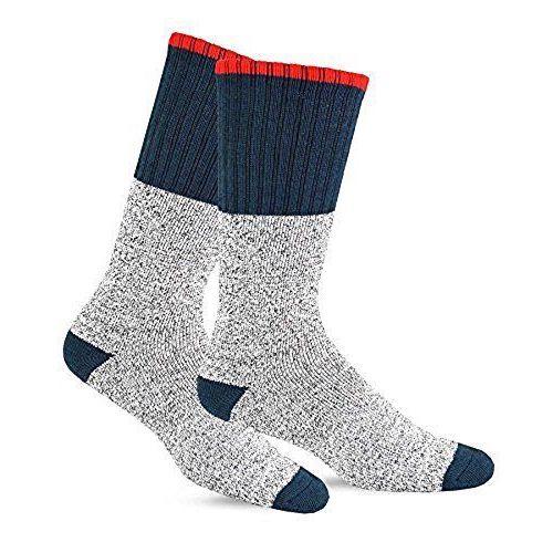 Soxnet Eco Friendly Socks