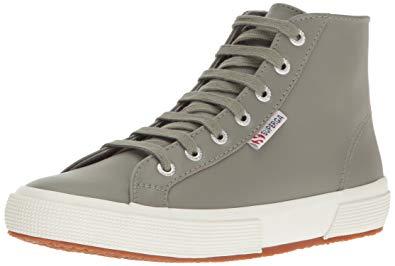 Superga 2795 Cotu best high top sneakers