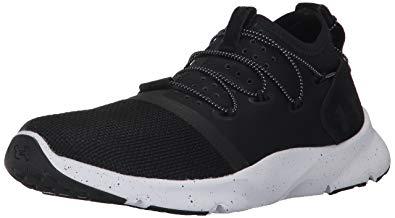 Drift 2 under armour running shoes