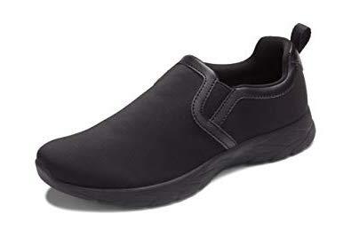 Best Vionic Shoes Blaine
