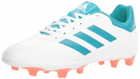 Adidas Goletto VI Best Soccer Cleats