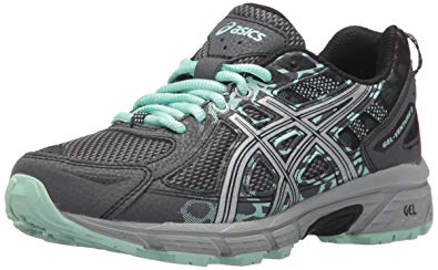 image of Asics Gel-Venture 6 best walking shoes