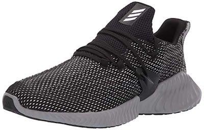 image of Adidas Alphabounce Instinct best aerobic shoes
