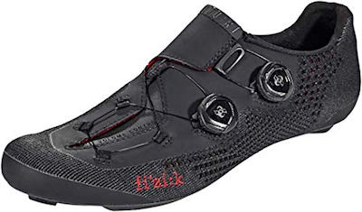 Fizik R1 Infinito Best Performance Cycling Shoes