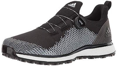 Adidas Forgefiber Boa golf sneakers