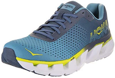 Elevon best Hoka running shoes