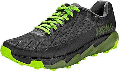 Torrent best Hoka running shoes