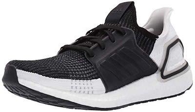 best running sneakers Adidas Ultraboost 19