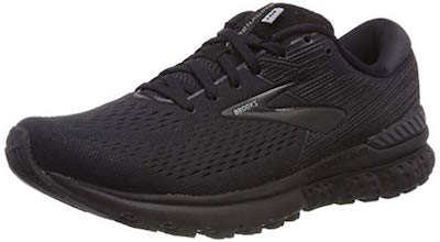 Brooks Adrenaline GTS 19 shoes for running