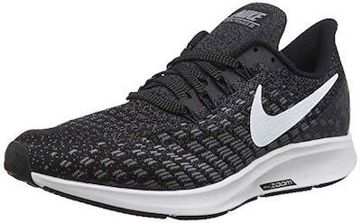 Nike Air Zoom Pegasus 35 best running shoes