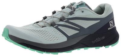 Salomon Sense Ride 2 shoes for running