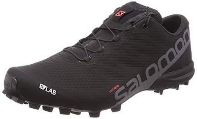 S/LAB Speed 2 salomon running shoes