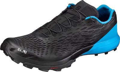 S/LAB XA Amphib 2 salomon running shoes
