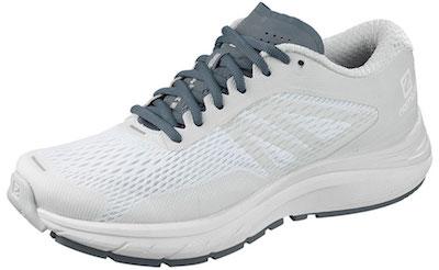 Sonic RA Max 2 salomon running shoes