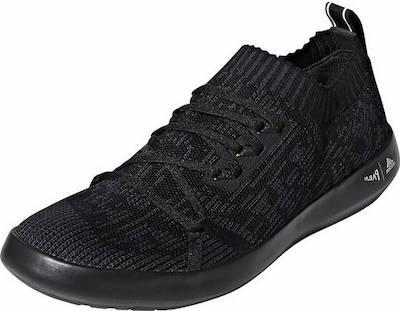 Adidas TERREX Parley DLX