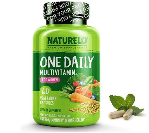 NATURELO One Daily