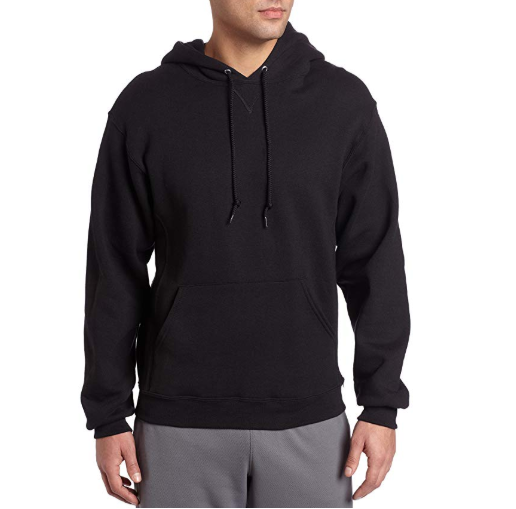 Russell Athletic Dri-Power