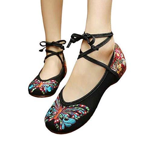 CINAK Loafers