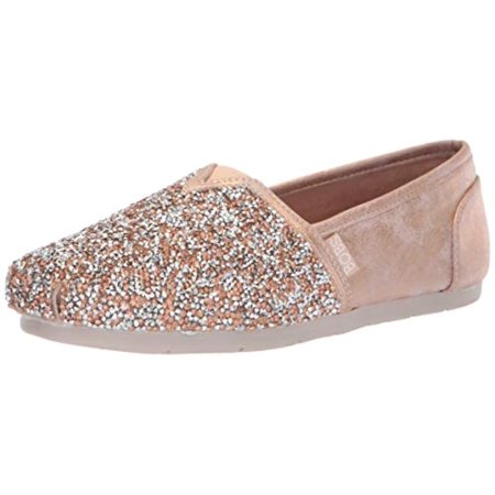 Skechers BOBS Luxe-Chunky