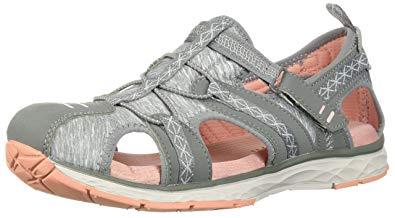 Archie dr scholls sandals