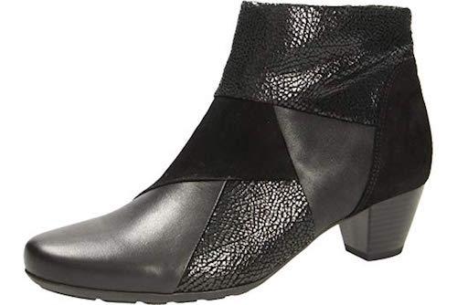 Best Gabor Shoes 72.825