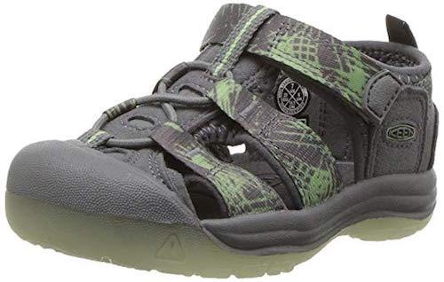 Best Glow In The Dark Shoes Keen Newport H2