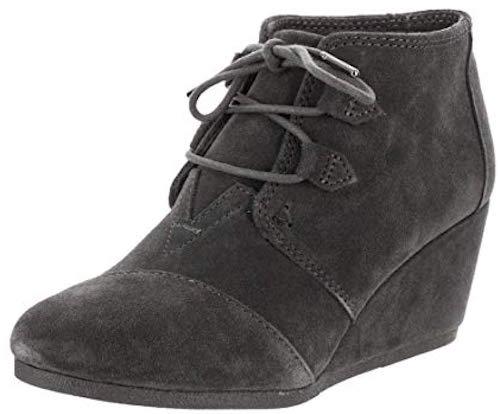 oxford high heels Toms Kala