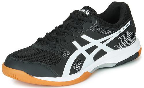 ASICS GEL-Rocket 9 squash shoes
