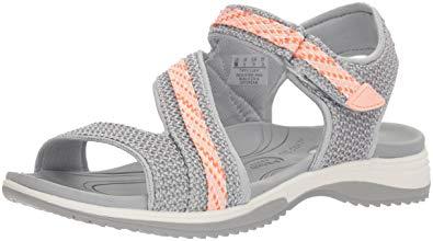 XX Daydream dr scholls sandals