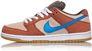Nike SB Dunk Low Pro trending shoes