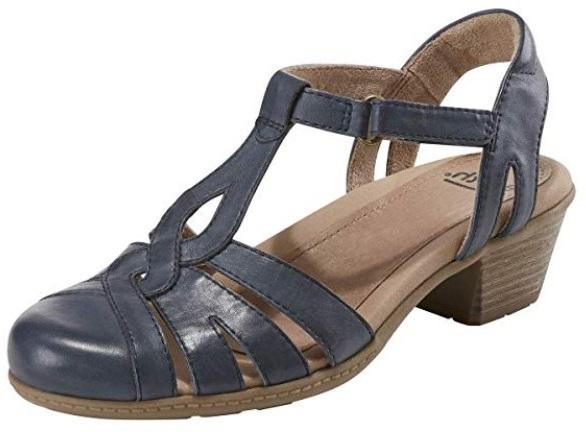 Earth Shoes Marietta Capella