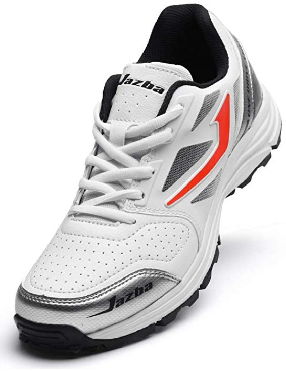 Jazba OneDrive 110 Best Cricket Shoes