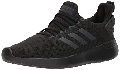 adidas running shoes reviews Lite Racer