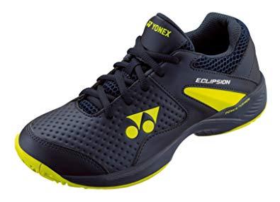 yonex badminton shoes Pro Cushion Eclipsion 2