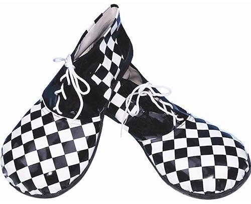 HM Smallwares Checkered