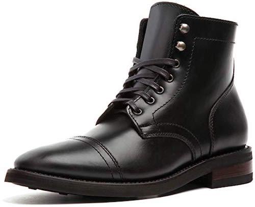 Thursday Boot Company Captain