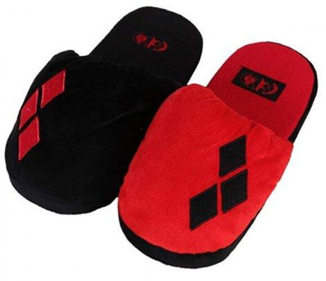 Concept One Slipper