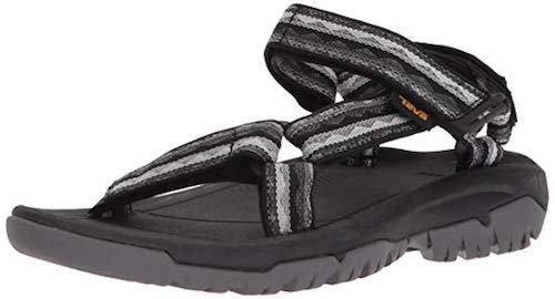 Best Teva Sandals Hurricane XLT2