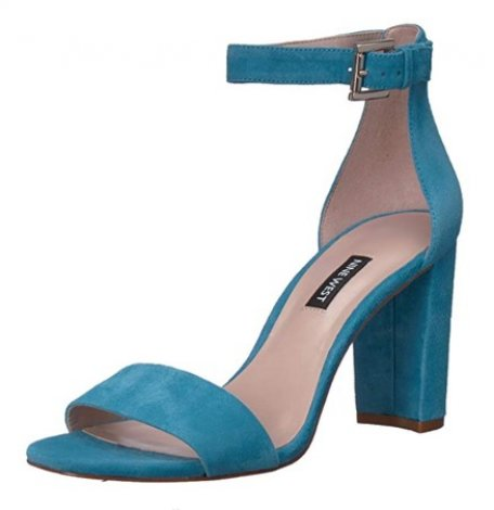 Best Turquoise Shoes Nine West Nora