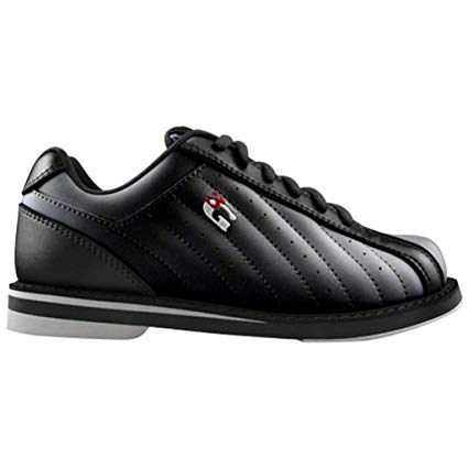 Best Bowling Shoes 3G Kicks