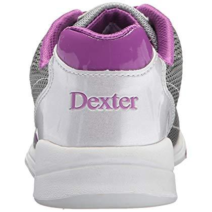 Dexter Vicky best bowling