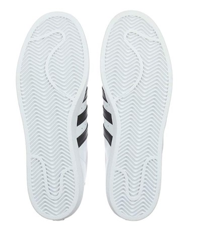 Best Fashion Sneakers Adidas Superstar