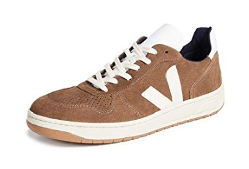 Best Fashion Sneakers Veja V10