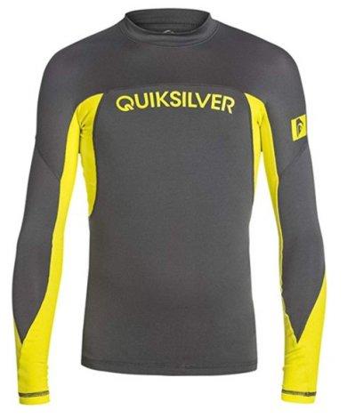 Quicksilver Performer