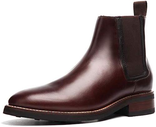 Thursday Boot Company Duke
