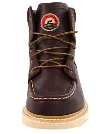 Best Work Boots Irish Setter 83605